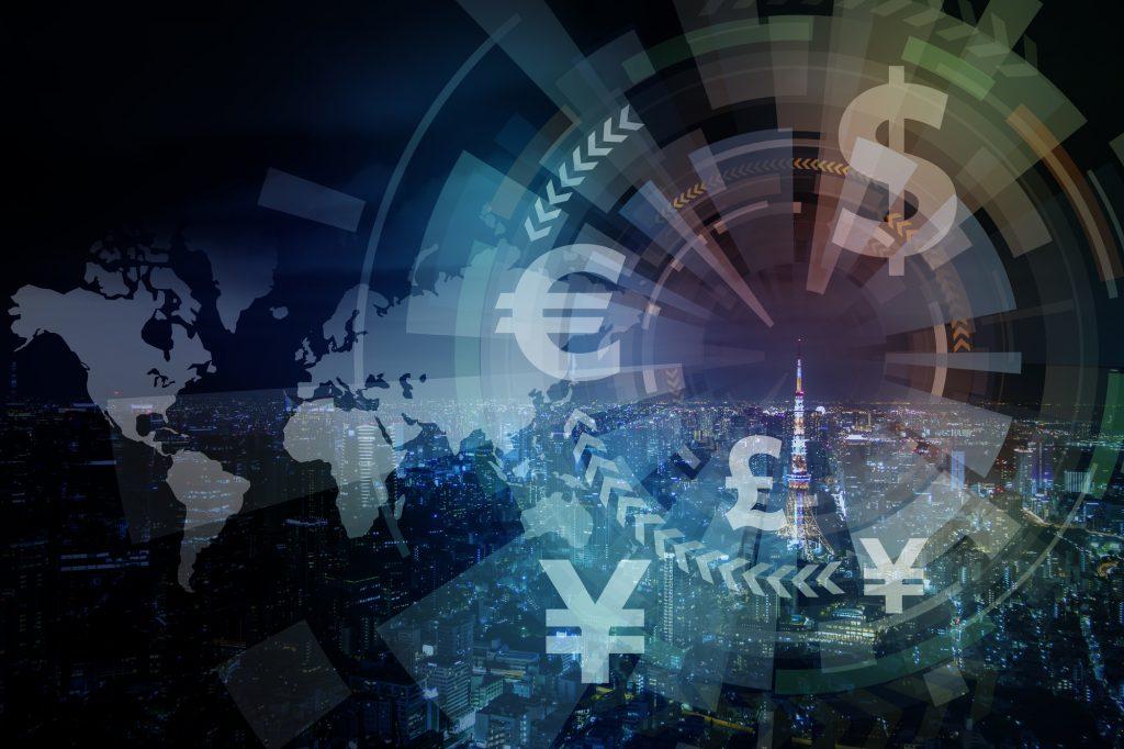 投資用マンションの最新マーケット情報