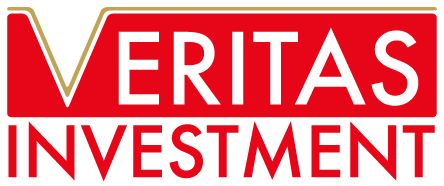 VERITASINVESTMENT