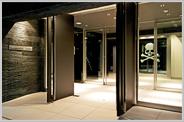 mastermind JUBANのサムネイル画像2