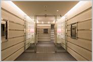 PREMIUM CUBE G 駒沢大学のサムネイル画像2