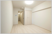 PREMIUM CUBE G 駒沢大学のサムネイル画像4